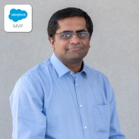 gaurav-kheterpal-salesforce-mvp