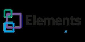 elements-cloud
