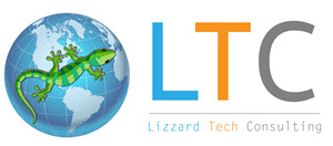 Lizztech Consulting
